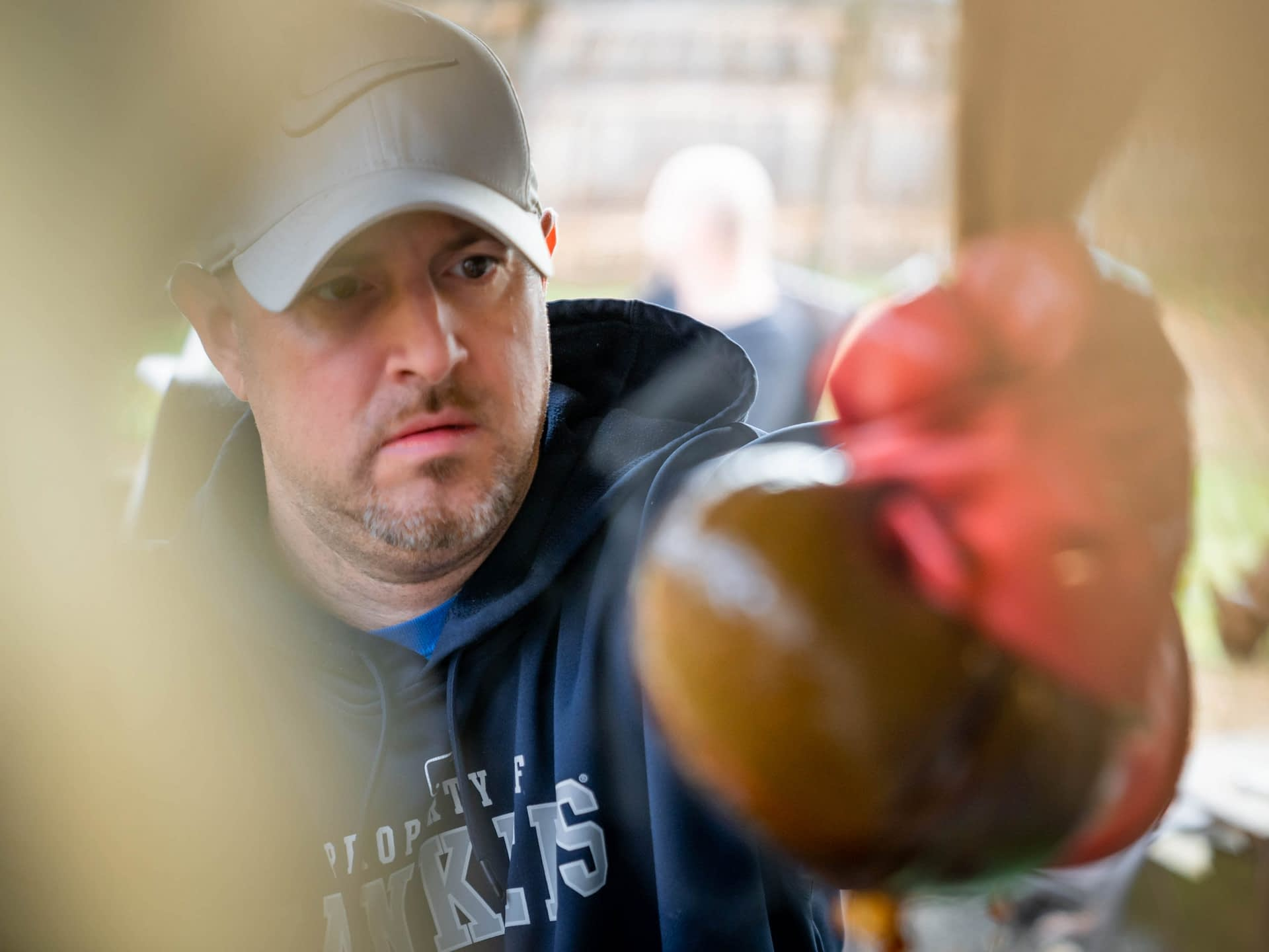 MJS Live Produces Website Header Video for Wicked Ways Brewing Co.